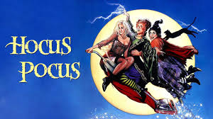 Halloween Film Remake by Hocus Pocus Confirmed To Be A Remake No Original Cast Slated To