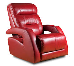 furniture overstock recliners biglots recliners wall hugger