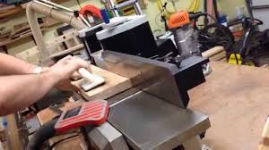 Woodworking Bench For Sale Craigslist by Craftsman 6 1 8