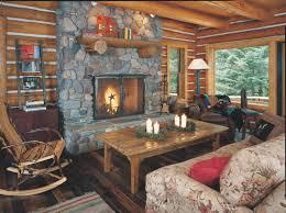 Home Design Articles Kfc Unveils Radical New Interior Designs Design Week Tripe