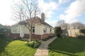 4 bedroom bungalow for sale in thorpe avenue tonbridge tn10