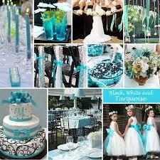 9 best wedding color theme ideas images on pinterest wedding