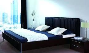 chambre avec lit noir chambre avec meuble blanc chambre avec meuble blanc chambre avec lit