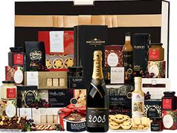browse top selling sydney gift hampers by the hamper emporium
