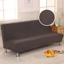 Folding Sofa Bed by Popular Sofa Bed Loveseat Buy Cheap Sofa Bed Loveseat Lots From