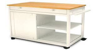Rolling Kitchen Island Ikea Kitchen Beautiful Kitchen Island Cart Ikea 34669 Pe124756 S5