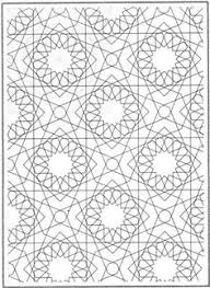 pattern coloring pages for adults printable geometric patterns pattern coloring sheets u2013 coloring