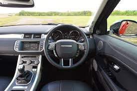 2016 land rover range rover interior new range rover evoque se tech 2016 review pictures range