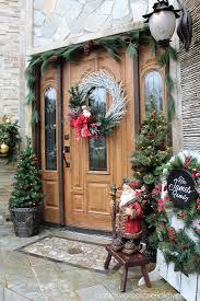 christmas courtyard christmas ideas pinterest christmas