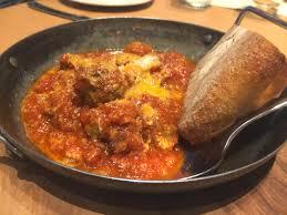 girlsgogames cuisine jeff eats chicago cicchetti