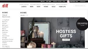 decorating your home on a budget take a look at our top 7 sites