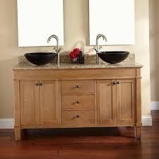 Double Bathroom Vanity Tops by Double Bathroom Vanity Tops Home Design Ideas