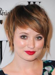 Haircuts For Long Fine Hair Pinterest Short Hairstyles For Fine Hair The Hair Room Studio