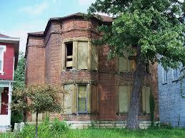 62 best abandoned ohio torn down columbus ohio images on