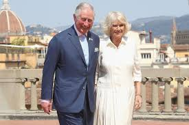 camilla opens up about affair with prince charles