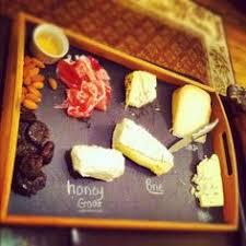 chalkboard cheese plate chalkboard cheese plate de cabra a goat s milk