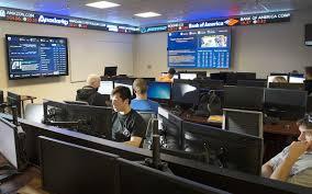 fresh stock trading rooms design decor fantastical on stock