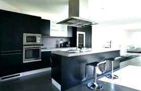 dessus de comptoir de cuisine pas cher comptoir cuisine pas cher dessus de comptoir de cuisine pas cher