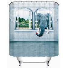 Bathroom Shower Waterproofing by Online Get Cheap Waterproof Shower Window Aliexpress Com