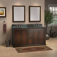 Costco Bathroom Vanities Canada by 12 Best Costco Exclusive Vanities Images On Pinterest Bathroom