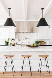 kitchen island ls stool literarywondrous kitchen island and stools picture ideas