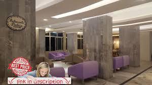 hotel royalty veracruz mexico youtube