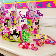 minnie mouse party supplies minnie mouse favor cup idea party city