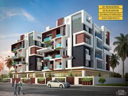 Apartment Design Exterior Modern Apartment Exterior Design An - Apartment exterior design