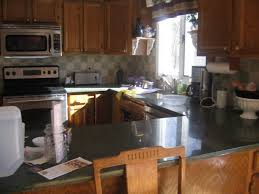 Good Kitchen Ideas - kitchen good kitchen ideas with l shaped open kitchen also