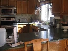 kitchen small square kitchen layout with straight kitchen layout