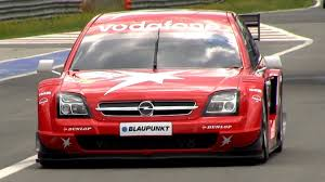 opel vectra 2004 2004 opel vectra gts v8 dtm warm up u0026 sound in action youtube