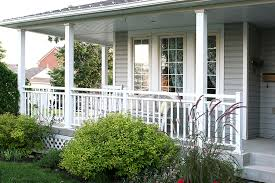 deck aluminum porch railing decorative aluminum porch railing