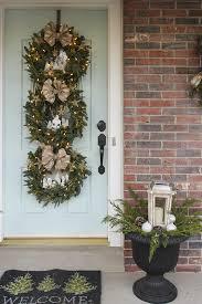 50 diy wreath ideas how to make wreaths crafts