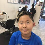 hair cuttery 10 photos u0026 46 reviews barbers 2020 wilson blvd