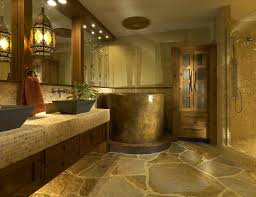 rustic bathroom designs rustic elegant bathroom ideas wpxsinfo