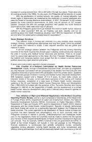 samples of reflective essays for nurses nursing profession essay admission essay nursing profession issues and problems in nursing this is despite the 9 page 10 nursing teaching philosophy examples lawteched