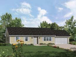 basic ranch house plans design ideas house design and office