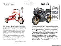Windows Vs Mac Meme - mac vs pc page 2 grasscity forums
