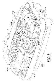 patent us6764534 portable oxygen concentrator google patents