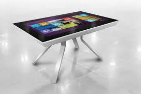 Air Hockey Coffee Table Tablet Coffee Table Dadevoice 02da6154691f