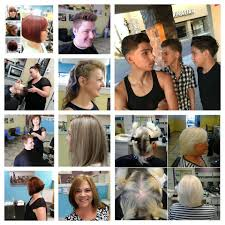 true cut family hair care home facebook