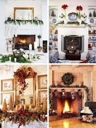 fireplace decorating ideas 32 best fireplaces images on pinterest fireplace ideas mantle