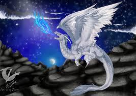 topic war legends dragon rp adviser chicken