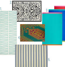 Plastic Kitchen Rugs A Rug In The Kitchen Duck Egg Blue