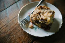 The Smitten Kitchen Cookbook by Sunday U0027s Cake Bleubird Blog