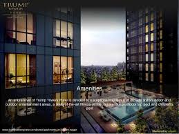 apartments in trump tower trump towers apartments in kalyani nagar pune