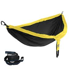 winner outfitters double camping hammock 100 winner outfitters double camping hammock mantan