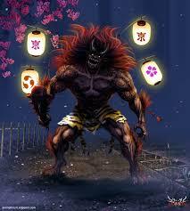 Dark Phoenix Halloween Costume 35 Halloween Costume Ideas Inspired Myths Legends Fairy