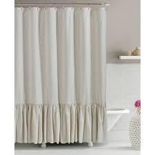 Standard Shower Curtain Rod Length Standard Shower Curtain Length Part 16 Alternative For Standard