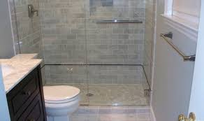 How To Re Tile A Bathroom - shower beautiful tile walk in shower modern bathroom design